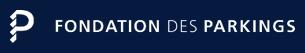 Fondation des Parkings (Apps)